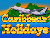 Carribean_Holidays_180x138