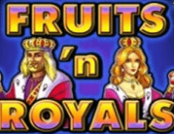Fruits_n_Royals_180x138