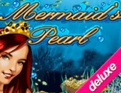 Mermaid_s_Pearl_Deluxe_180x138